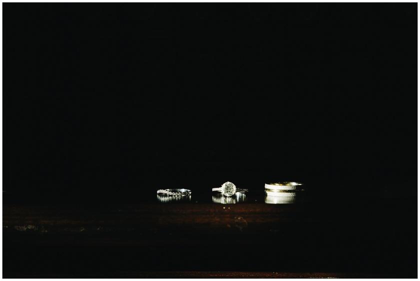 2017-09-21_0076.jpg